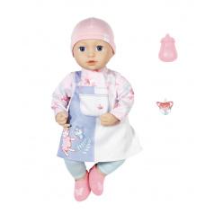 Zapf Baby Annabell Mia, 43 cm