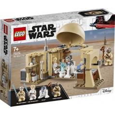 LEGO Star Wars 75270 Príbytok Obi-Wana