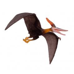 Collecta figurka - Pteranodon