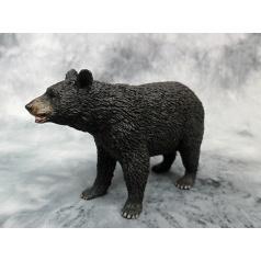 Collecta figurka - Medvěd americký černý
