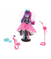 Hasbro My Little Pony Equestria Girls panenka MÓDNÍ TWILIGHT SPARKLE