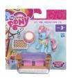 HASBRO My Little Pony FIM SBĚRATELSKÝ SET B ASST B3596