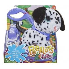 Hasbro FurReal Friends Peealots velké zvířátko
