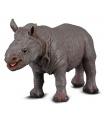 Collecta figurka - Nosorožec bílý mládě