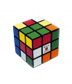 DINO Rubikova kostka originál hlavolam