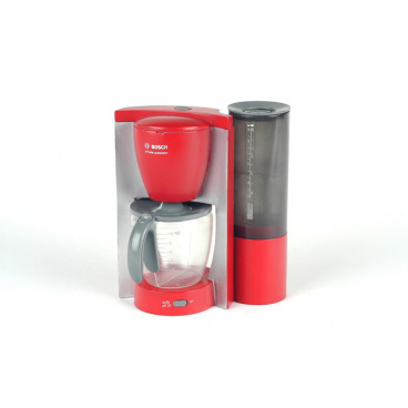 Klein Bosch Klein BOSCH kávovar