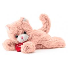 Lumpin Kočička zrzavá Chilli, 20 cm