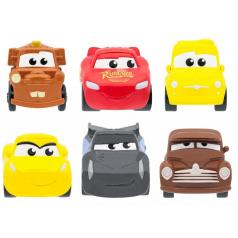 Rappa Figurky Disney Cars/Auta