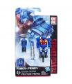 Hasbro Transformers GEN Prime Master asst