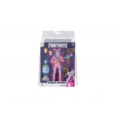 Fortnite figurka Rabbit Raider plast 15cm v krabičce 20,5x28x5,5cm 8+