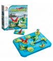 Mindok SMART Dinosauři - Tajemné ostrovy, hra pro 1 hráče