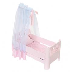 "Zapf Creation Baby Annabell® Postielka ""Sladké sny"""