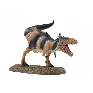 Collecta zvířátka Collecta figurka Bistahieversor