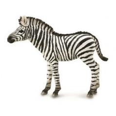 Collecta Mac Toys Zebra