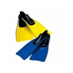 Intex 55935 Ploutve potápěčské Super Sport vel. 8-11