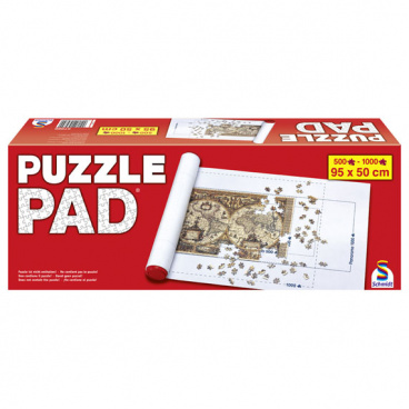 Schmidt Podložka na puzzle 500 -1000