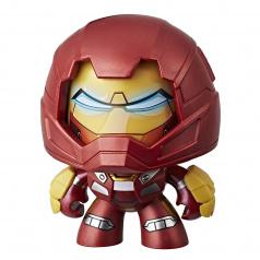 Hasbro Marvel Mighty Muggs otočné figurky