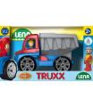 Lena Truxx sklápěč v okrasné krabici