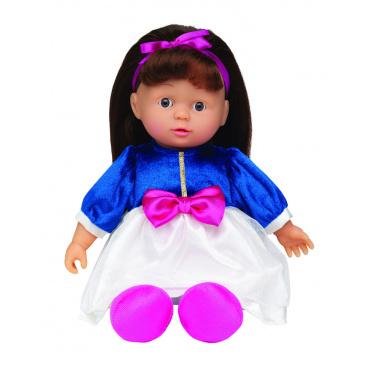 Simba Panenka Julia princezna 30cm, 2druhy