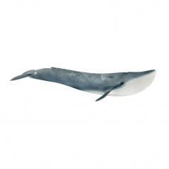 Schleich 14806 zvířátko Modrá velryba