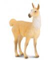 Collecta figurka zvířátka - Lama