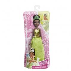 Disney Princess Hasbro Disney Princess E4021 - pouze skladem Princezna Bella