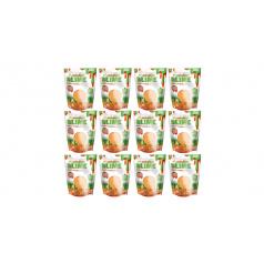 mac toys Nickelodeon Hydro sliz láva