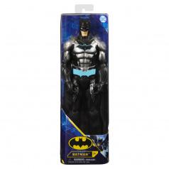 Spin Master BATMAN FIGURKA BATMAN 30cm V4