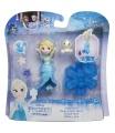 Hasbro Frozen Mini panenka se základními funkcemi asst