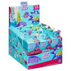 Hasbro Littlest Pet Shop Překvapení v krabičce