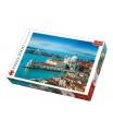 Trefl Puzzle Benátky, Itálie 2000 dílků 96x68cm v krabici 40x27x6cm