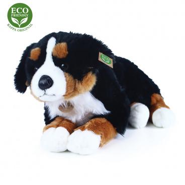 rappa hračky plyš pes salašnický 61cm