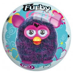 john Míč Furby 230 mm