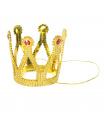 Rappa Korunka princezna/královna