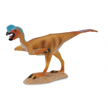 Collecta figurka - Oviraptor