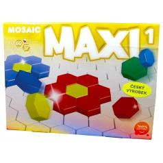 Vista Mosaic Maxi / 1 , mozaika