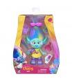 Hasbro Troll SBĚRATELSKÝ SET MĚSTO Trolls POSTAVIČKA assort B6561 různé druhy
