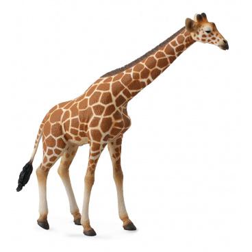 Collecta zvířátka Collecta figurka Žirafa