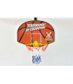Mac Toys Basketbalový koš