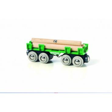 Brio 33696 Nákladní vagon