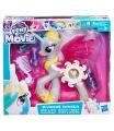 Hasbro My Little Pony Zářící princezna Celestia