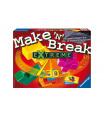 Ravensburger Make and Break Extreme hra