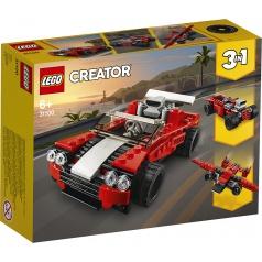 LEGO Creator 31100 Športové auto