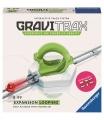 Ravensburger GraviTrax Smyčka 27508