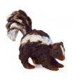 Collecta figurka - Skunk