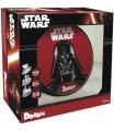 ADC Blackfire Entertainment ADC Blackfire hra Dobble Star Wars