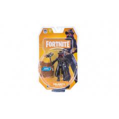 TM Toys Fortnite figurka Calamity plast 10cm v blistru 8+