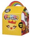 MGA Poopsie Surprise Balíček pro přípravu slizu, žlutý