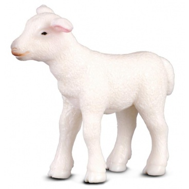Collecta figurka - Jehně