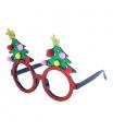 Rappa Vánoční brýle stromeček